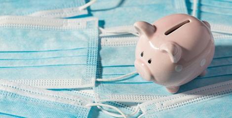 코로나 피해 지원 및 일자리 창출 펀드