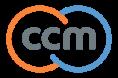 CCM 인증