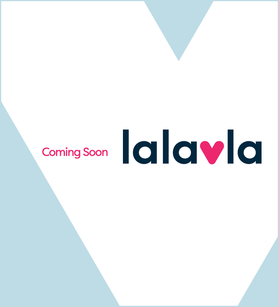 coming soon lalavla
