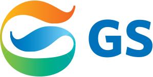 GS 로고이미지