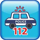 police 112