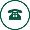 고객센터 전화