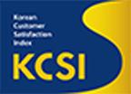 한국산업의 고객만족도 편의점 부문 1위(16년 연속)